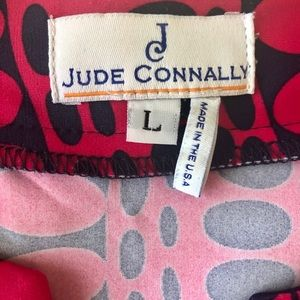 Jude Connally Dresses - Jude Connally Megan Dress